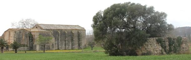 Cadins i Sant Miquel