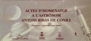 2005_invitacio