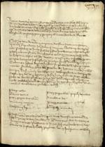 Sindicat remença, 1448