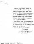 Joan Brusés Majó