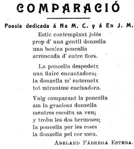 Abelard Fabrega