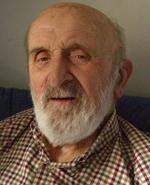 Joan Guillamet Tuébols
