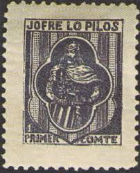 Guifre el Pilós