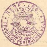 Progreso Portbouense
