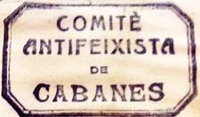 Comitè antifeixista