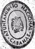 segell Ajuntament