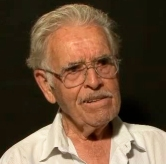 Salvador Prunella