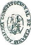 segell 3