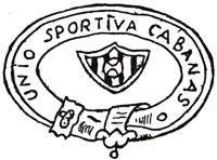 Unió Sportiva Cabanes