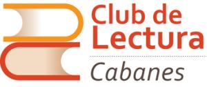 Club de lectura de Cabanes
