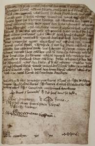Pergami, 1195