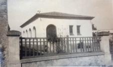 Escola de nenes