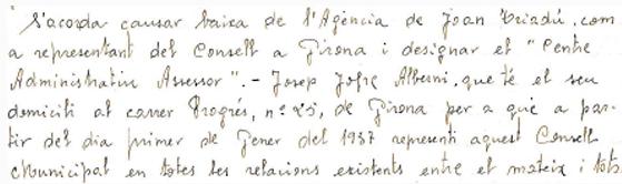 acta 26_12_1936