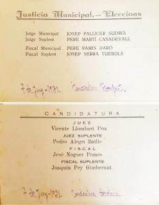 jutges_1931