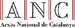 Arxiu Naciona de Catalunya