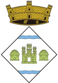 Ajuntament de Cabanes